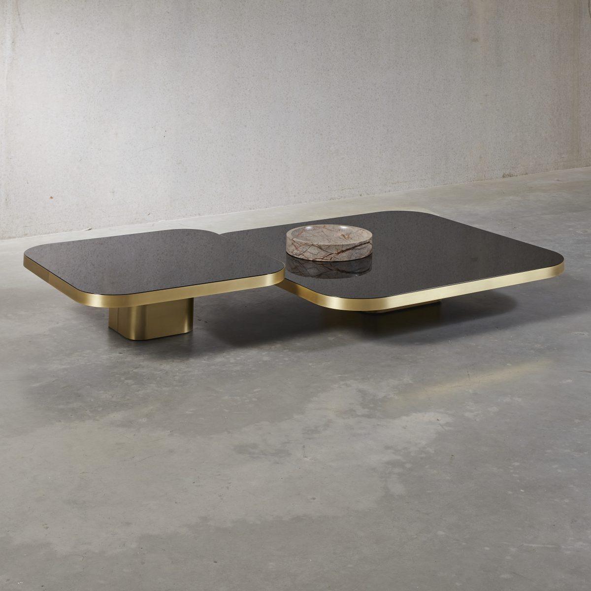 Bow table nr4