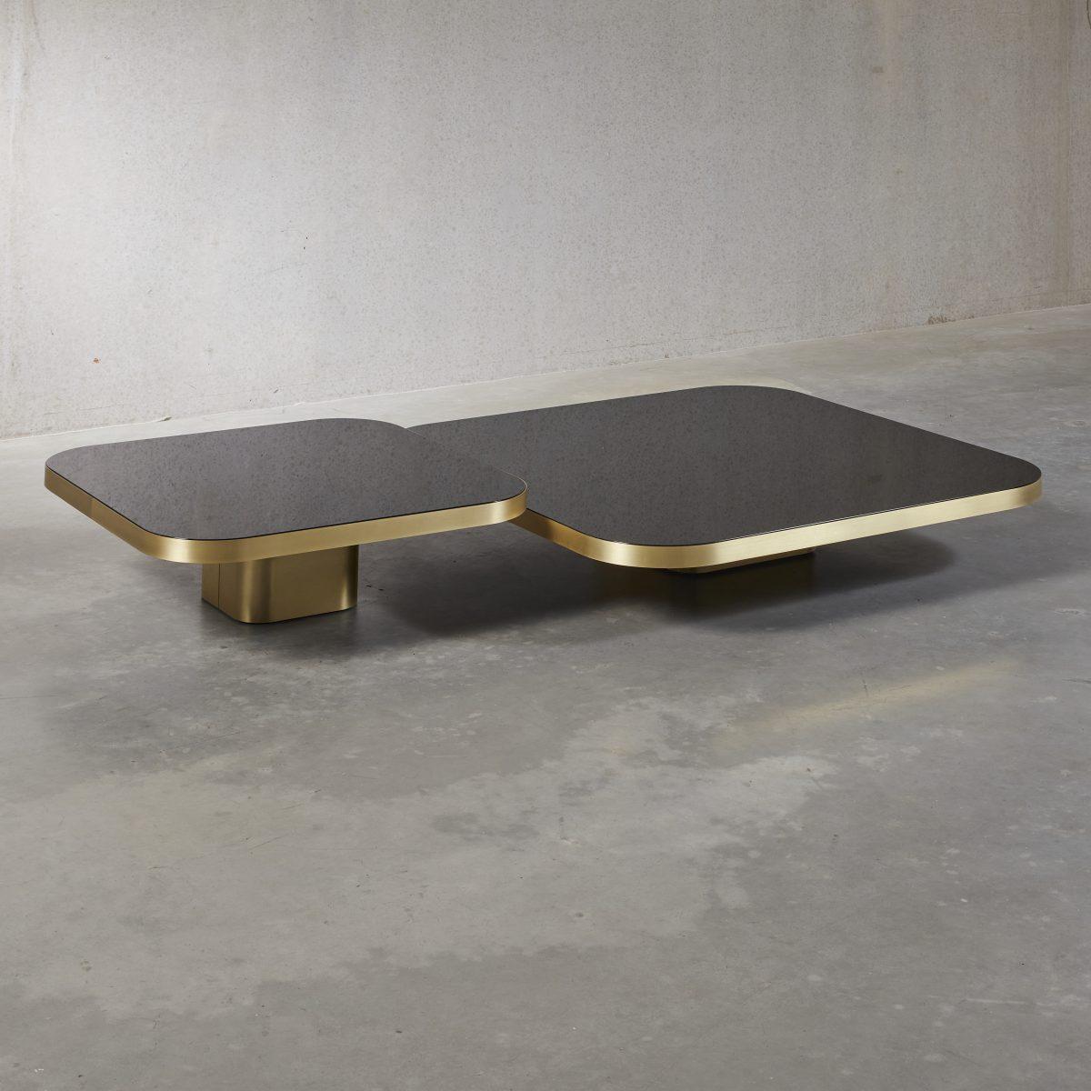 Bow table nr2