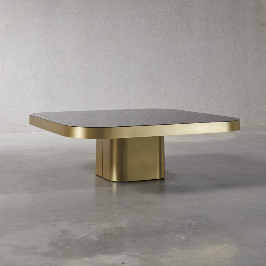 Bow table nr2 | ClassiCon