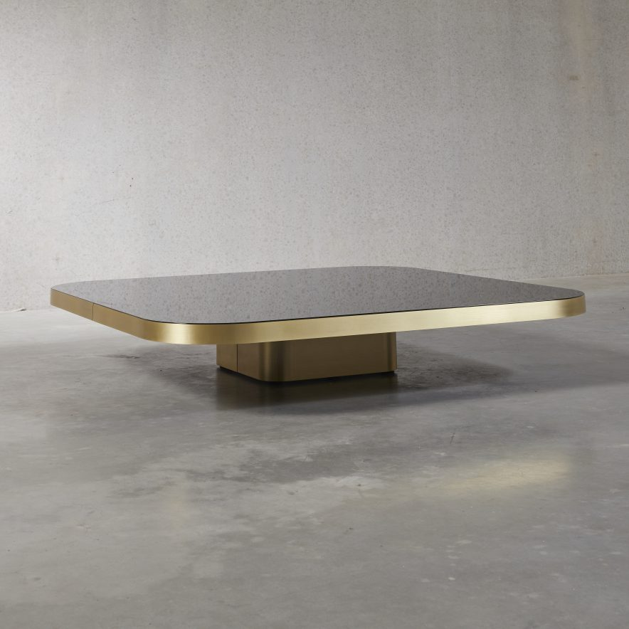 Bow table nr4 | ClassiCon