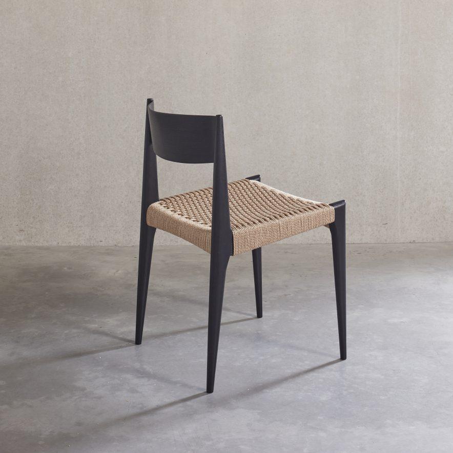 PIA Chair | DK3