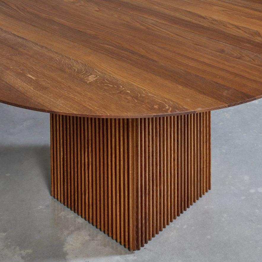 Ten Table | DK3