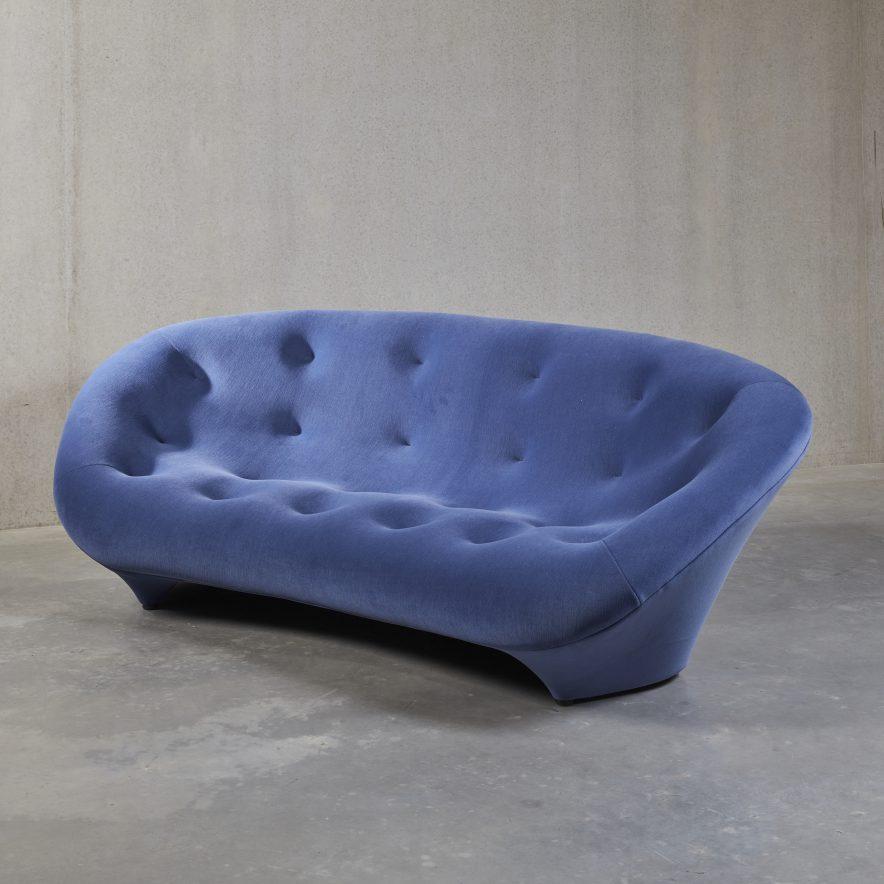 Ploum Sofa | Ligne Roset
