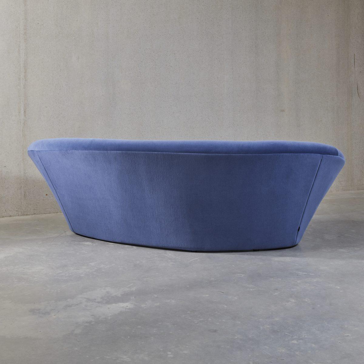 Ploum Sofa
