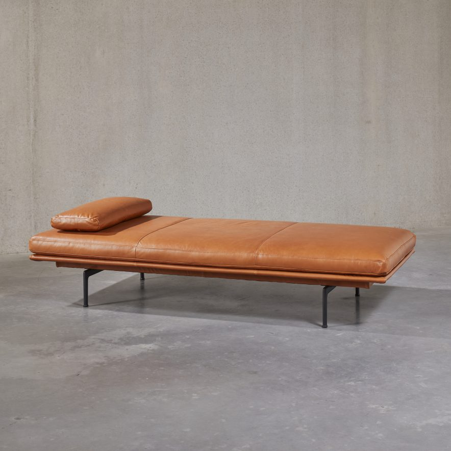 Outline daybed | Muuto