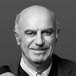 Maurizio Peregalli