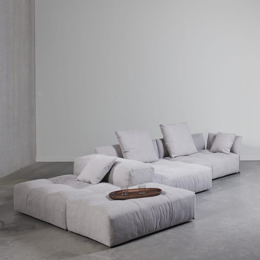 Pixel Sofa | Saba Italia
