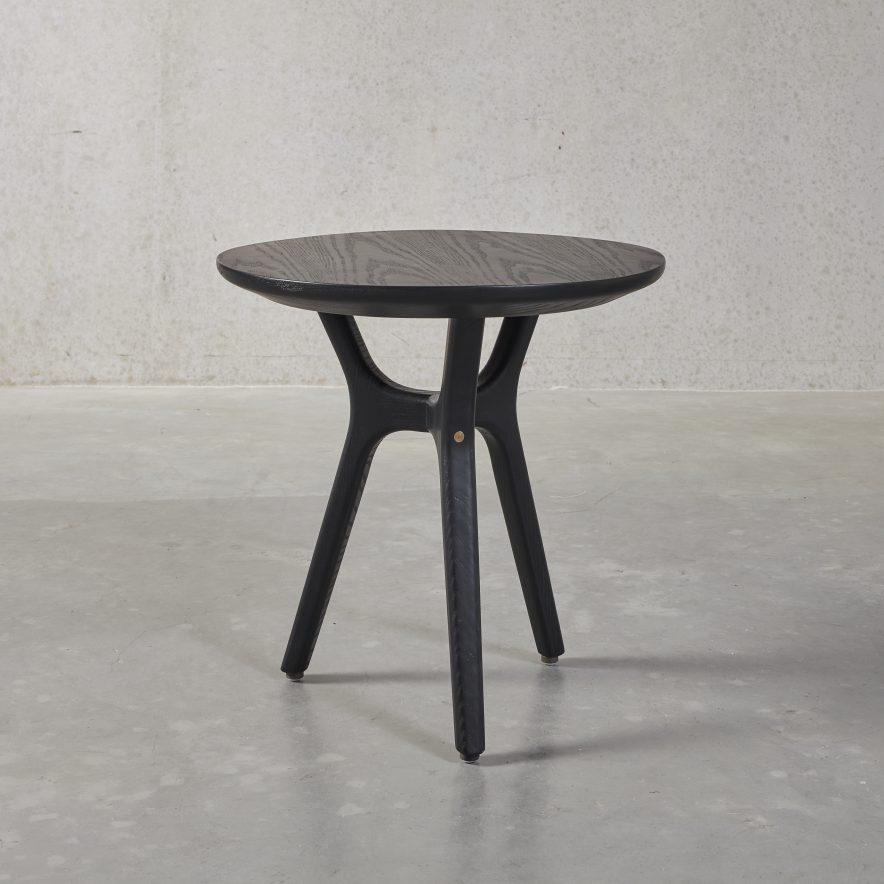 Ren coffee table | Stellar Works