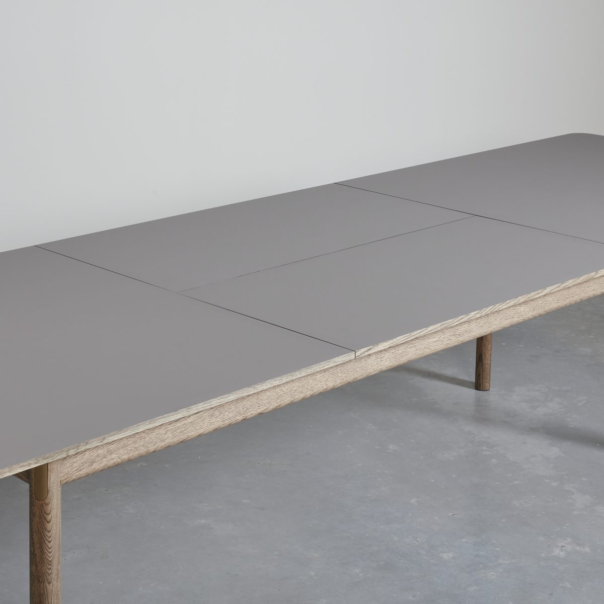 Patch Table
