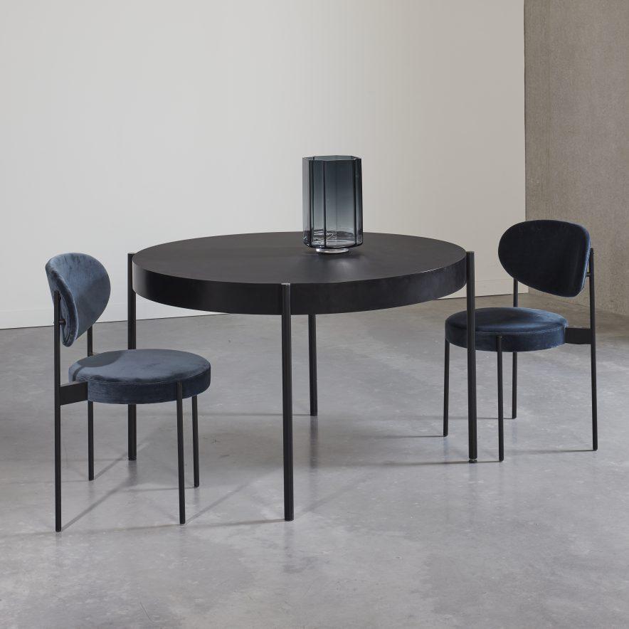 430 Table | Verpan