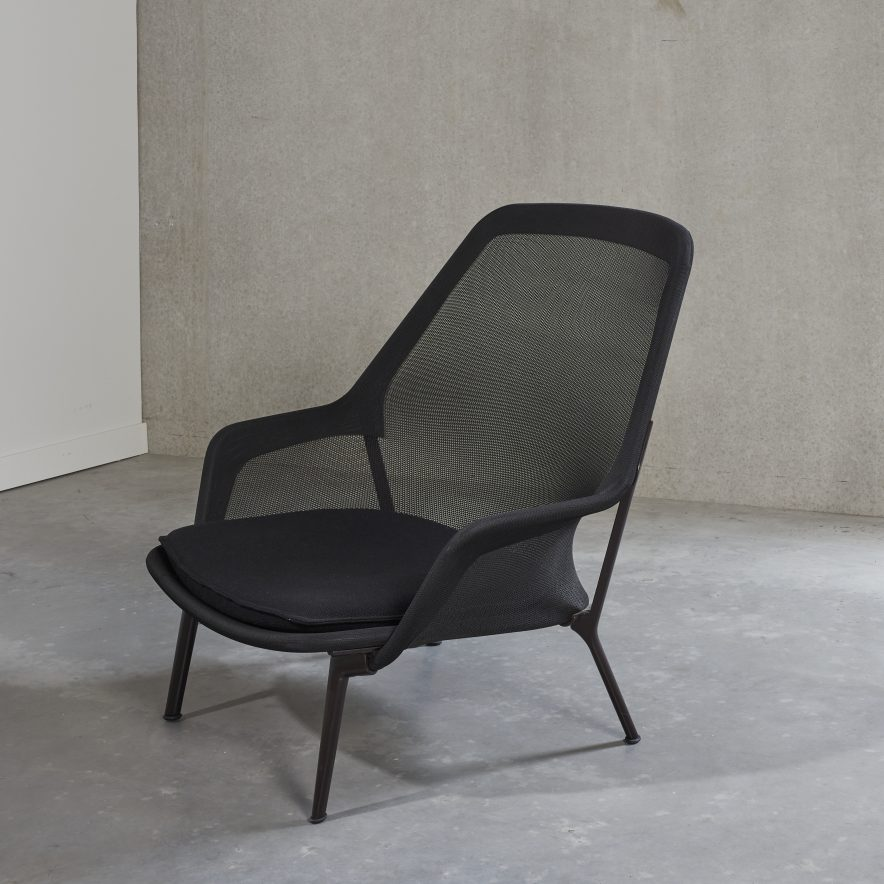 Slow Chair | Vitra