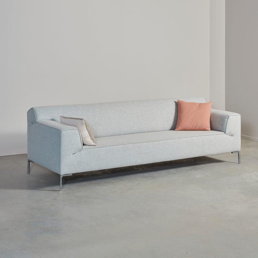 Block | Design on Stock