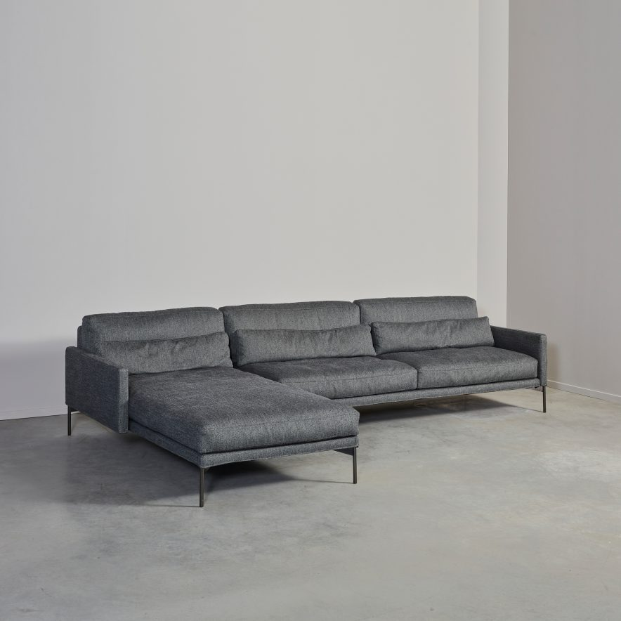 Modern Sofa | Vibieffe