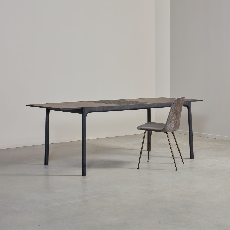 Unna Table | Zanat