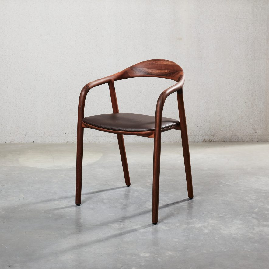 Neva Chair | Artisan