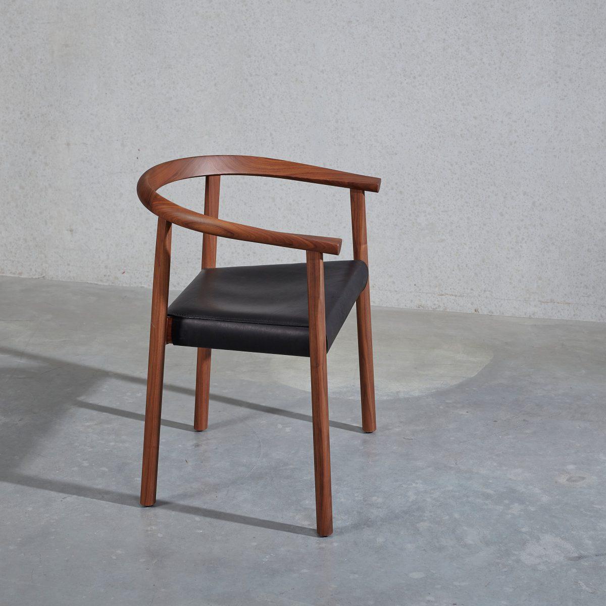 Tokyo Chair