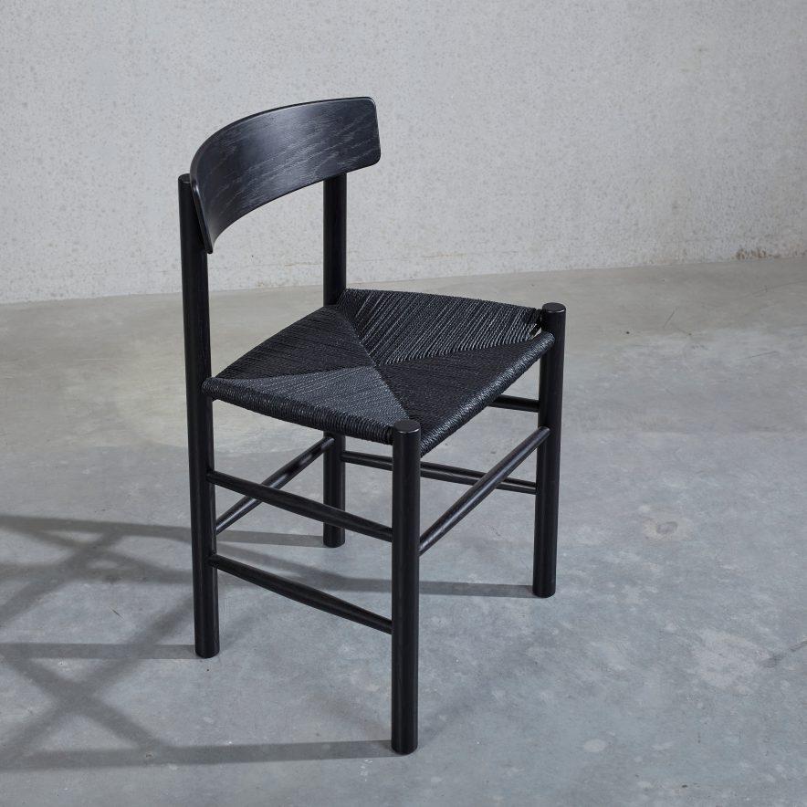 J39 Chair | Fredericia