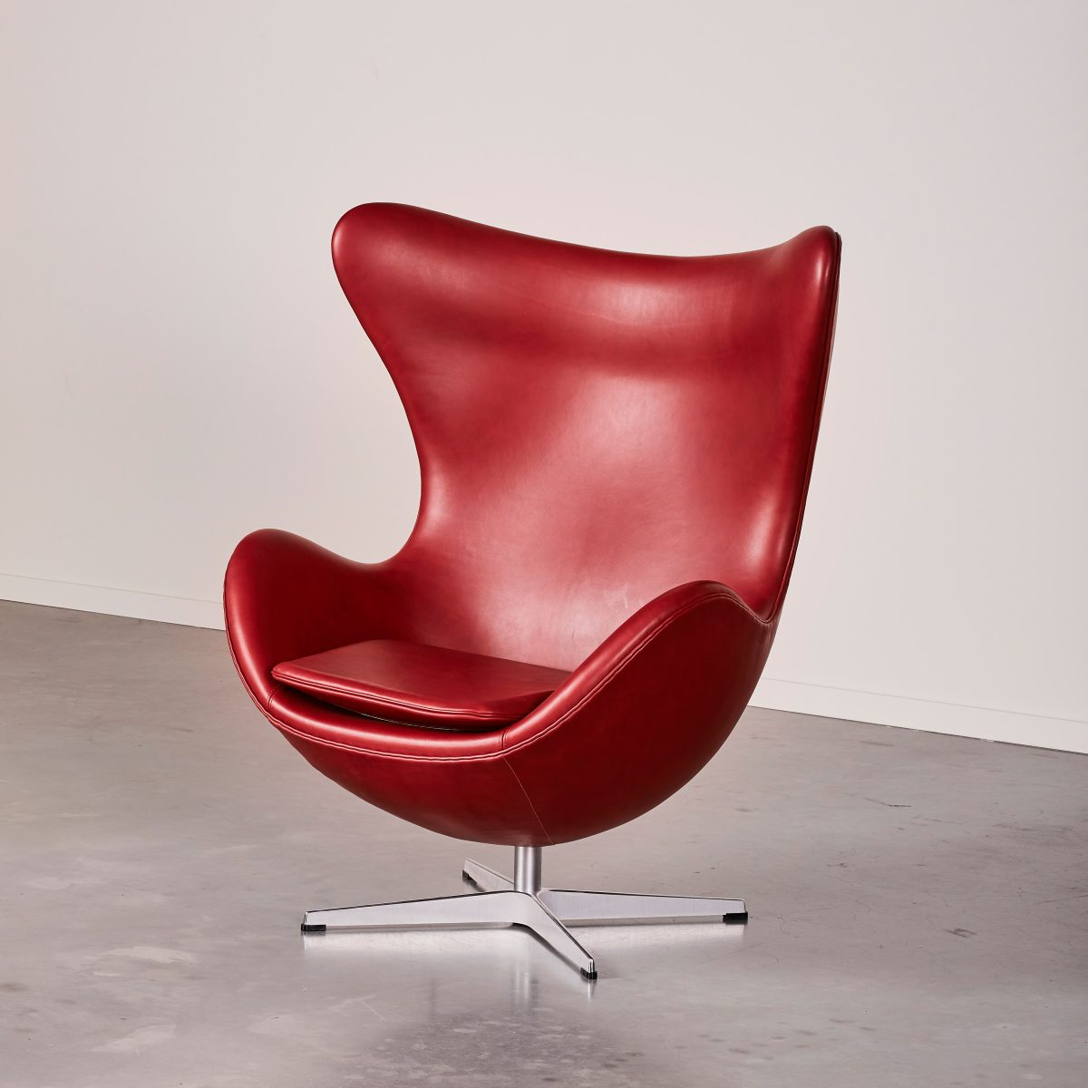 Egg™ Chair