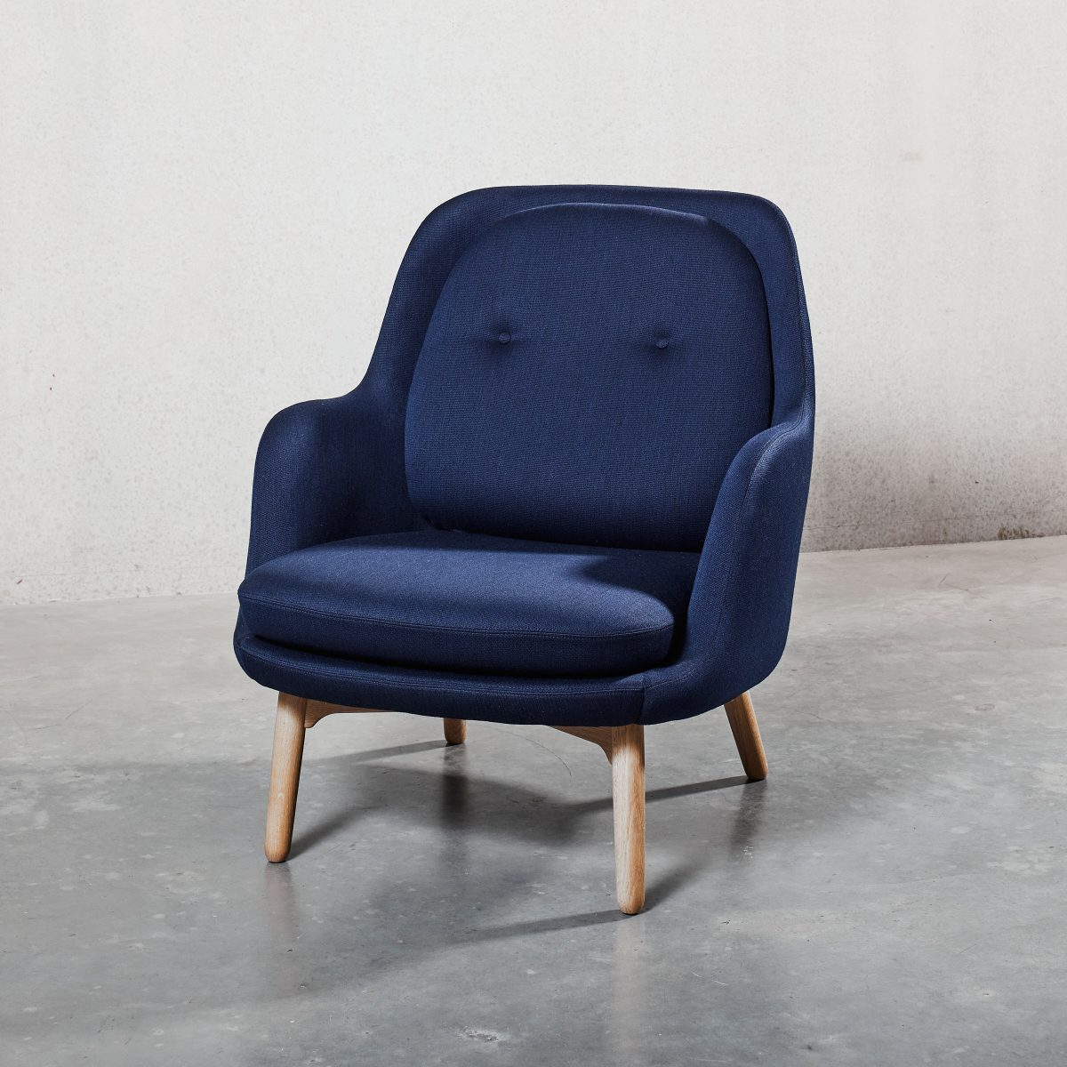 JH5 Easy Chair