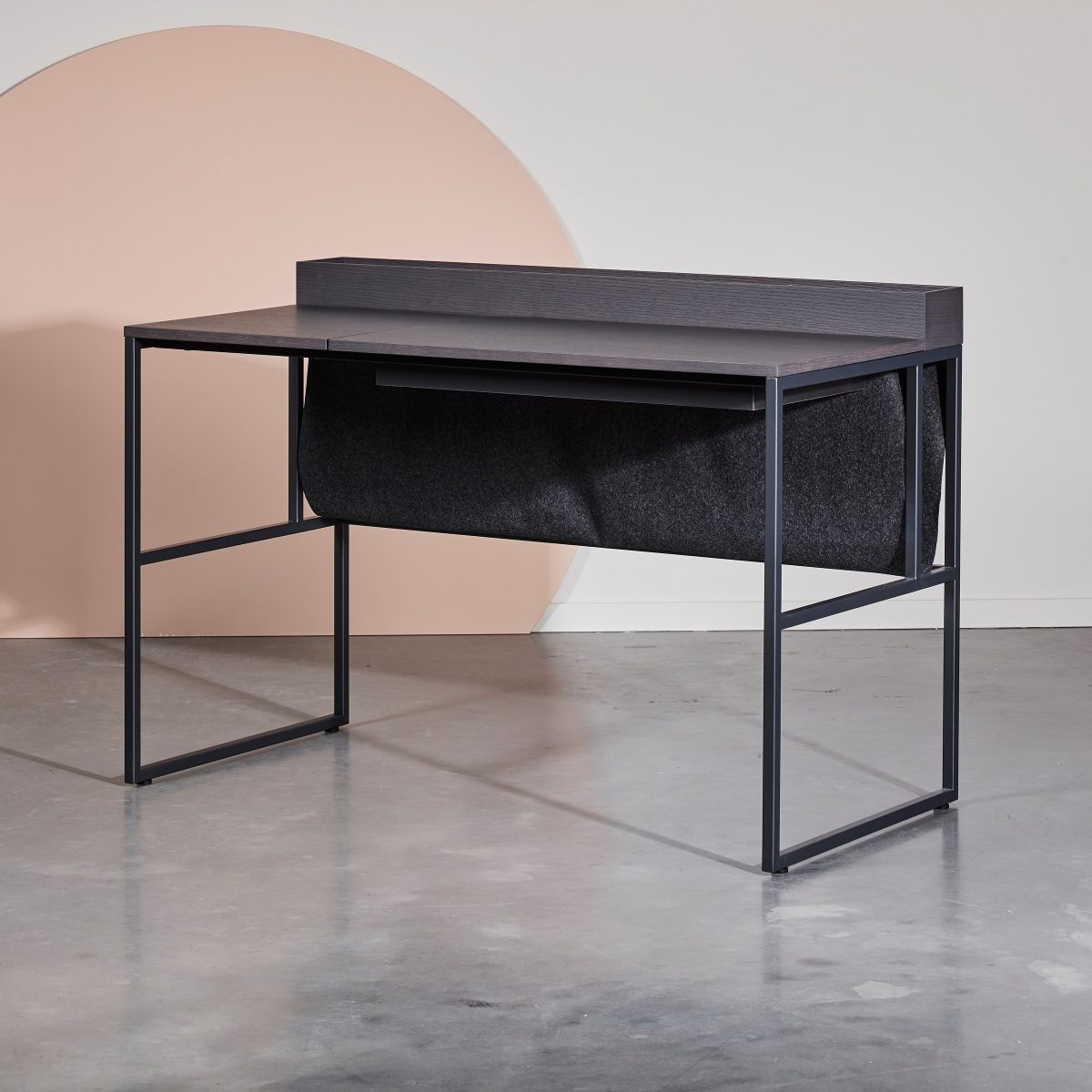 Venti Home Desk