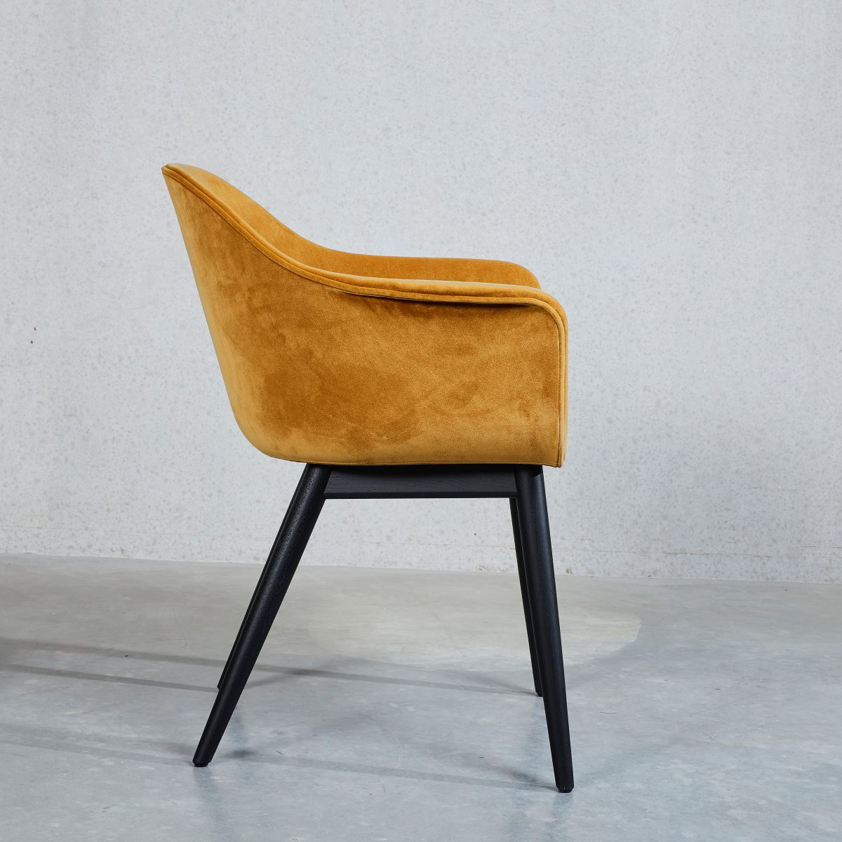 Harbour Chair