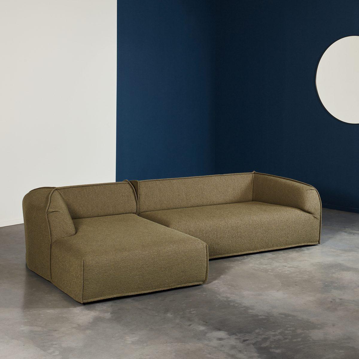 M.A.S.S.A.S Sofa
