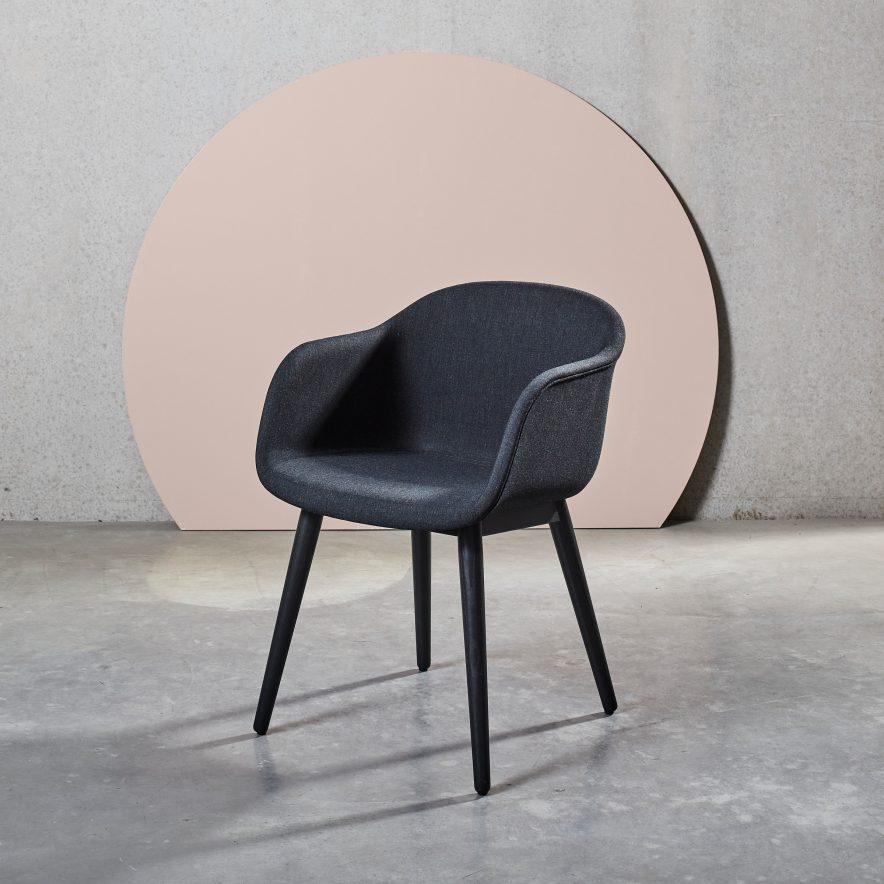 Fiber chair | Muuto