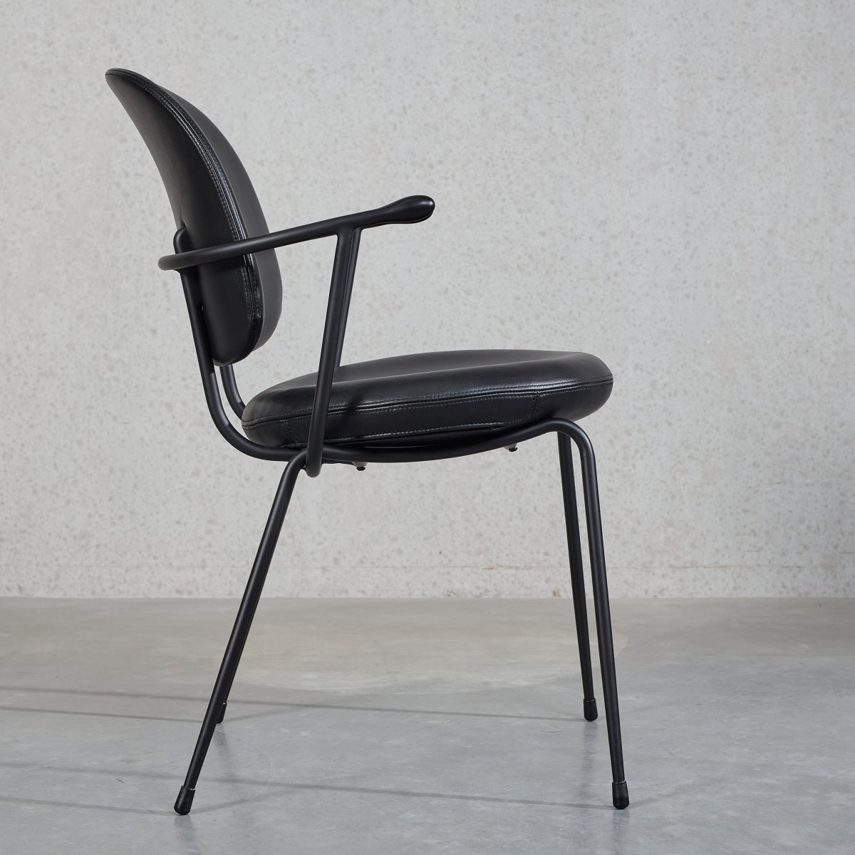 Industry Dining Chair
