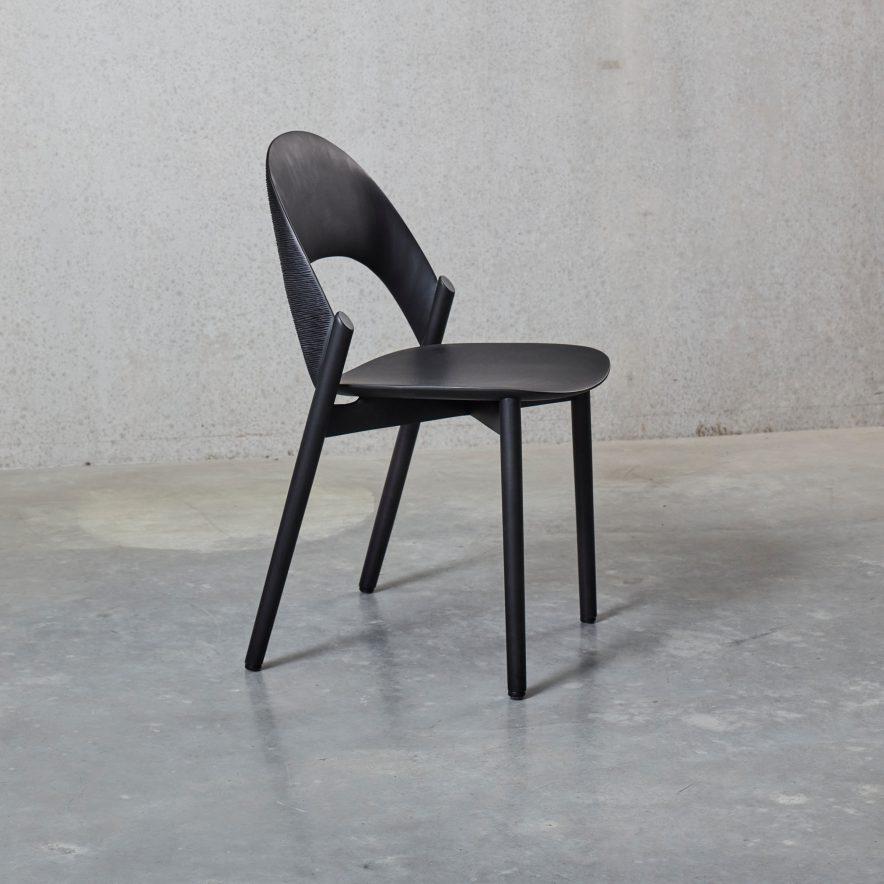 Sana Chair | Zanat