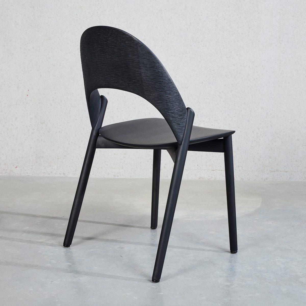 Sana Chair