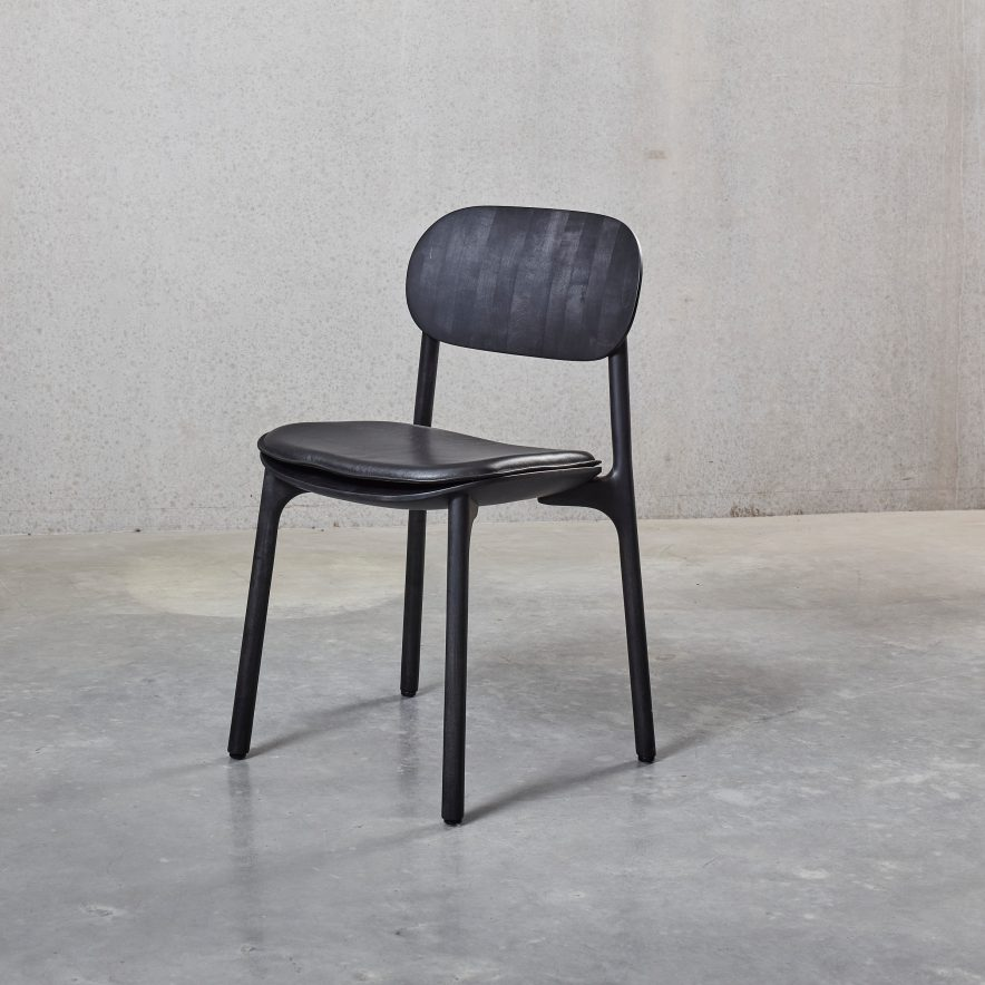 Unna Chair | Zanat