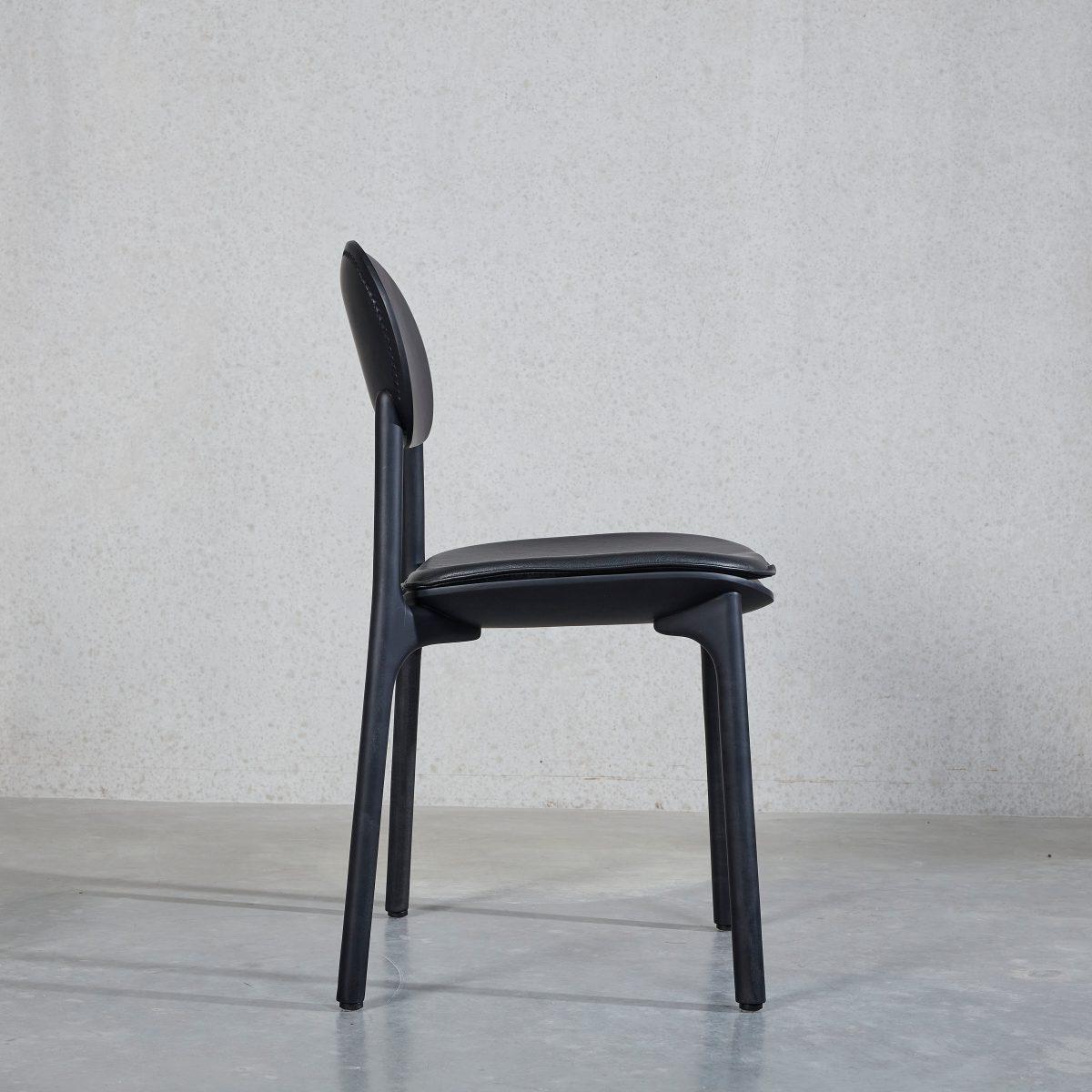 Unna Chair